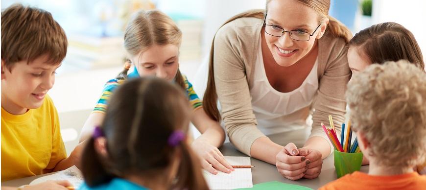 Pedagogia - EAD